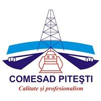 comesad-plast-srl