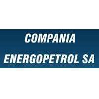 compania-energopetrol-sa