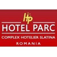 complex-hotelier-parc-sa-olt