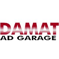 damat-srl