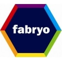 fabryo-corporation-srl