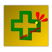 fitofarm-design-plant-srl