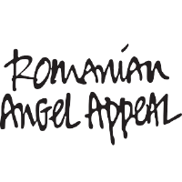 fundatia-romanian-angel-appeal