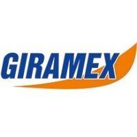 giramex-srl