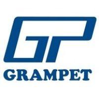 grampet-service-sa-prahova