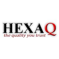 hexaq-srl-satu-mare