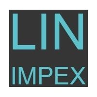 lin-impex-srl