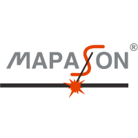 mapason-prod-srl
