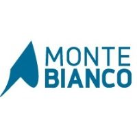 20140729 Monte Bianco Site Homepage vfinal