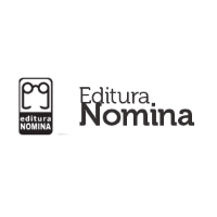 nomina-group-expert-srl-arges