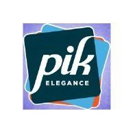 pik-elegance-srl