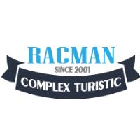 racman-srl