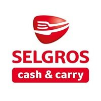 selgros-cash-carry-srl