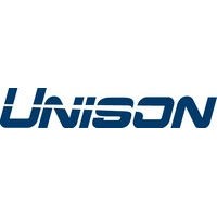 unison-engine-components-bucharest-sa