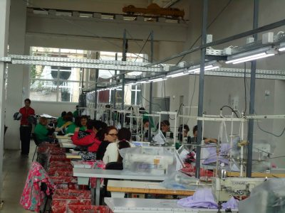 Cursuri calificare gratuite sau cu plata Confectioner asamblor articole din textile (1)