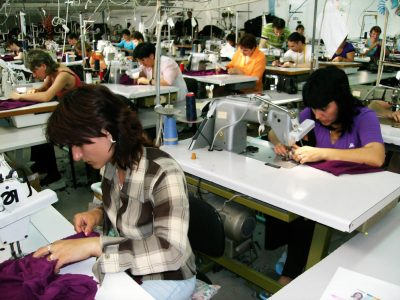 Cursuri calificare gratuite sau cu plata Confectioner asamblor articole din textile (38)