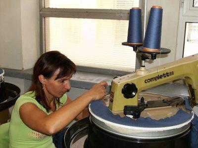 Cursuri calificare gratuite sau cu plata Confectioner asamblor articole din textile (42)