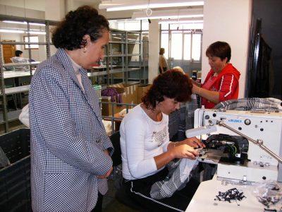 Cursuri calificare gratuite sau cu plata Confectioner asamblor articole din textile (44)