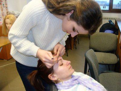 Cursuri calificare gratuite sau cu plata Cosmetician (11)