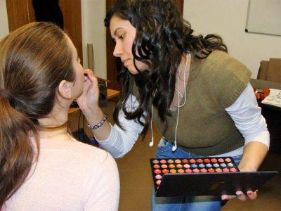 Cursuri calificare gratuite sau cu plata Cosmetician (12)