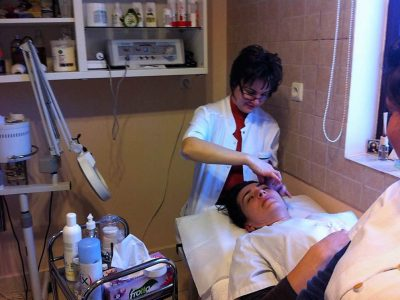 Cursuri calificare gratuite sau cu plata Cosmetician (13)