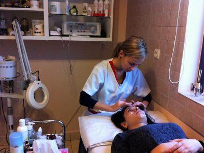 Cursuri calificare gratuite sau cu plata Cosmetician (14)