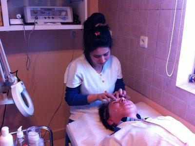 Cursuri calificare gratuite sau cu plata Cosmetician (15)