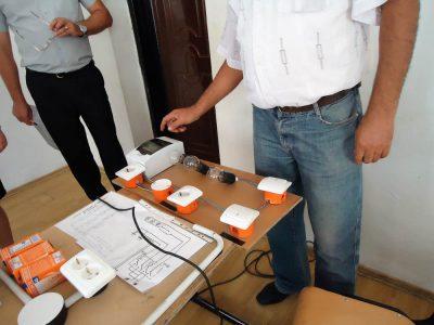Cursuri calificare gratuite sau cu plata Electrician exploatare medie si joasa tensiune (17)