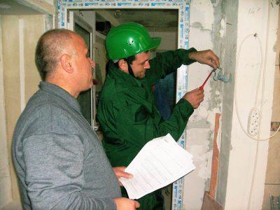 Cursuri calificare gratuite sau cu plata Electrician exploatare medie si joasa tensiune (26)