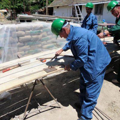 Cursuri calificare gratuite sau cu plata Fierar betonist montator prefabricate (11)