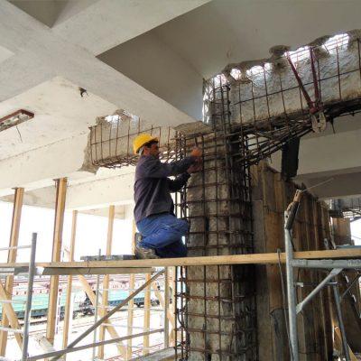 Cursuri calificare gratuite sau cu plata Fierar betonist montator prefabricate (19)