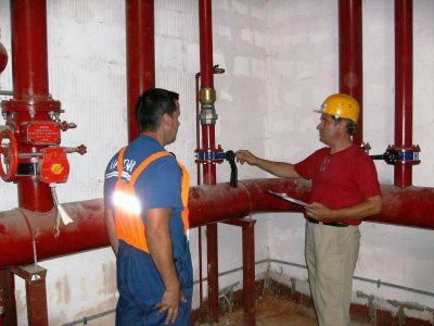 Cursuri calificare gratuite sau cu plata Instalator instalatii tehnico-sanitare si de gaze (16)