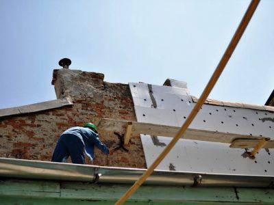 Cursuri calificare gratuite sau cu plata Lucrator finisor pentru constructii (10)