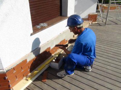 Cursuri calificare gratuite sau cu plata Lucrator finisor pentru constructii (22)