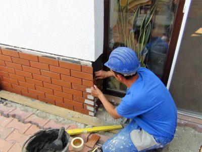 Cursuri calificare gratuite sau cu plata Lucrator finisor pentru constructii (27)