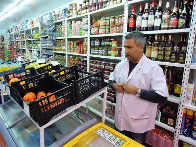 Cursuri calificare gratuite sau cu plata Lucrator in comert (1)