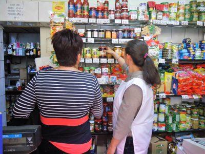 Cursuri calificare gratuite sau cu plata Lucrator in comert (31)
