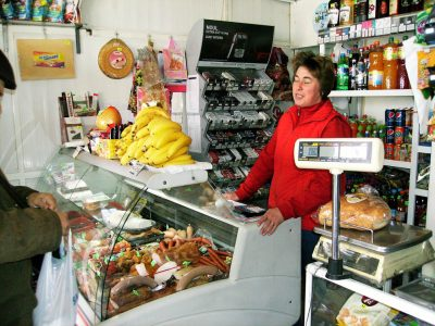 Cursuri calificare gratuite sau cu plata Lucrator in comert (38)