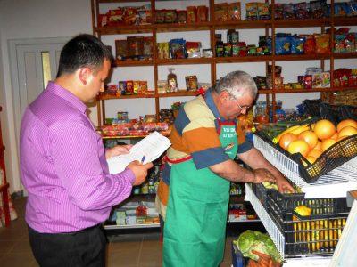 Cursuri calificare gratuite sau cu plata Lucrator in comert (56)
