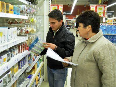 Cursuri calificare gratuite sau cu plata Lucrator in comert (58)