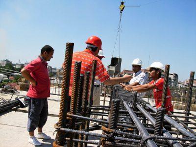 Cursuri calificare gratuite sau cu plata Lucrator in structuri pentru constructii (12)