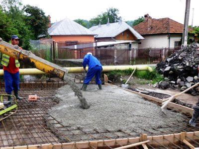 Cursuri calificare gratuite sau cu plata Lucrator in structuri pentru constructii (8)