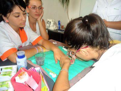 Cursuri calificare gratuite sau cu plata Manichiurist pedichiurist (12)