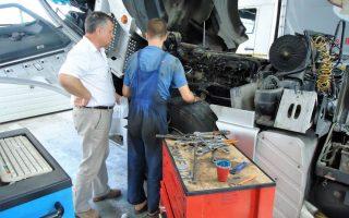 Cursuri calificare gratuite sau cu plata Mecanic auto (16)