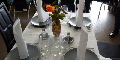Cursuri calificare gratuite sau cu plata Ospatar (chelner) vanzator in unitati de alimentatie (1)