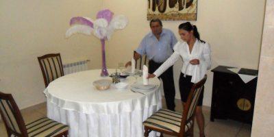 Cursuri calificare gratuite sau cu plata Ospatar (chelner) vanzator in unitati de alimentatie (13)