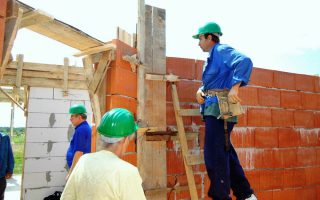 Cursuri calificare gratuite sau cu plata Zidar, pietrar, tencuitor (26)