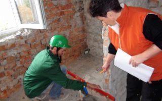 Cursuri calificare gratuite sau cu plata Zidar, pietrar, tencuitor (31)