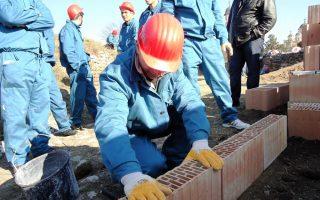 Cursuri calificare gratuite sau cu plata Zidar, pietrar, tencuitor (7)