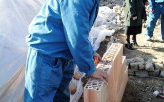 Cursuri calificare gratuite sau cu plata Zidar, pietrar, tencuitor (8)